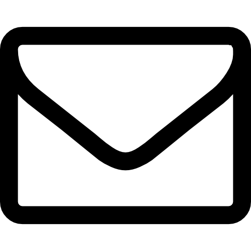 envelope-of-white-paper.png